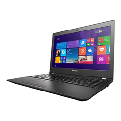 Notebook Lenovo - Essential e31-80
