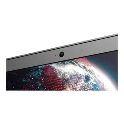 Lenovo - ESS E31-80 I7 8GB 256GB SSD PRO