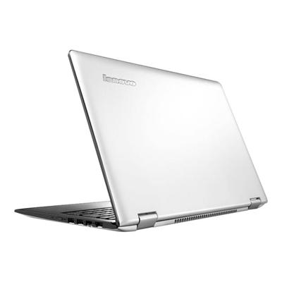 Lenovo - YOGA 500-14IBD