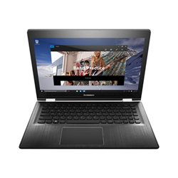 Notebook Lenovo - Ideapad 500-14ibd ci3-5005u