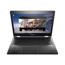 Notebook Lenovo - Lenovo yoga 500-14ibd 80n4 - flip d