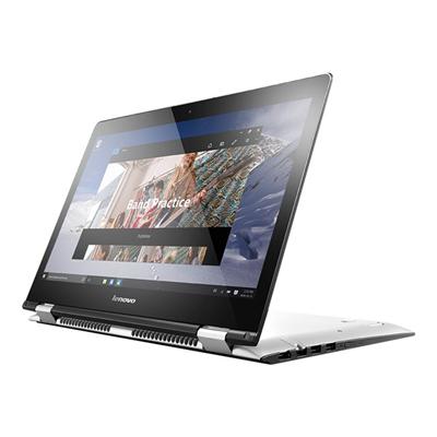 Lenovo - IDEAPAD 500-14IBD CI3-5005U