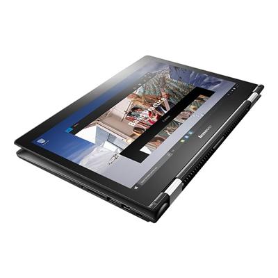 Lenovo - IP YOGA 500-14ACL