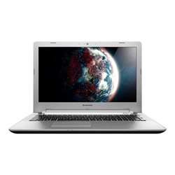 Foto Notebook Ideapad 500-15isk Lenovo