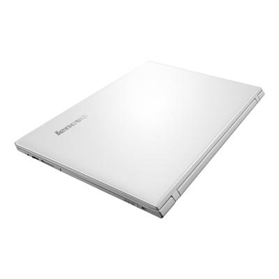 Lenovo - IP 500-15ISK