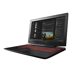 Notebook Lenovo - Ideapad y700
