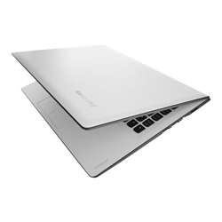 Notebook Lenovo - Ideapad 500s-13isk
