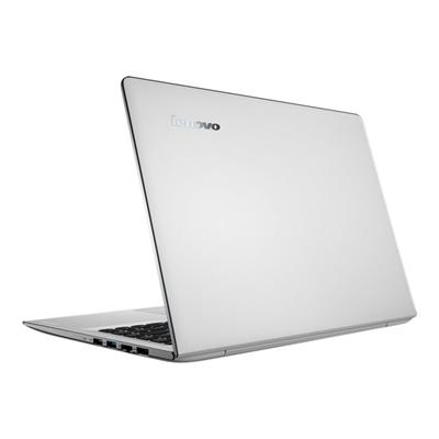 Lenovo - IP 500S-13ISK I7-6500U/8GB/500GB