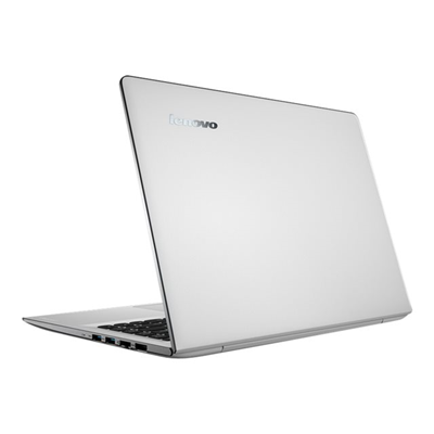 Lenovo - IP 500S-13ISK I3-6100U/4GB/NO HD