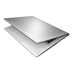 Notebook Lenovo - Ideapad 500s-14isk