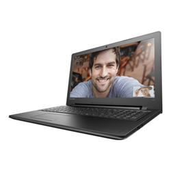 Notebook Lenovo - Ideapad 300-15isk ci7-6500u