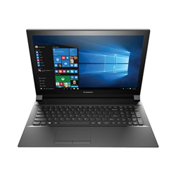 Notebook Lenovo - Essential e51-80