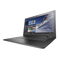 Notebook Lenovo - Ideapad 300-17isk
