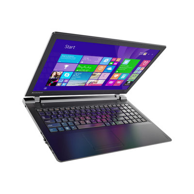 Notebook Lenovo - IP 100-15IBD