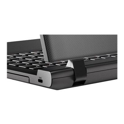 Lenovo - ESS B50-10 CEL 4 GB 500 GB FDOS