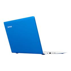 Notebook Lenovo - Ideapad 100s-11iby