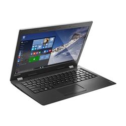 Notebook Lenovo - Lenovo 100s-14ibr