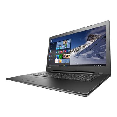 Lenovo - =>>ESS B71-80 I7 8GB 1TB WIN 7/10P