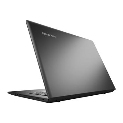 Lenovo - ESS B71-80 I7 8GB 1TB WIN 7/10P