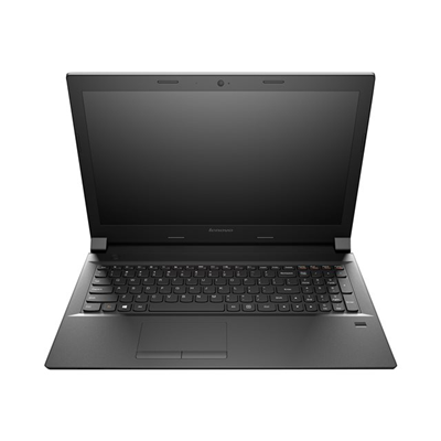 Lenovo - ESS B50-50 I5 8GB 1TB HOME
