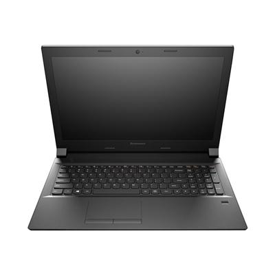 Lenovo - ESS B50-50 I5 4GB 508GB SSHD DOS