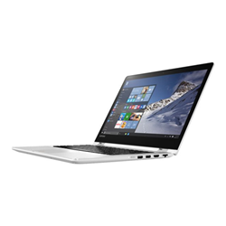 Notebook Lenovo - Yoga 510-14isk i3-6100u