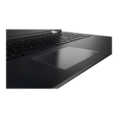 Lenovo - IP YOGA 510-15ISK I7/8GB/256GB
