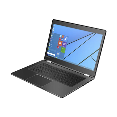 Lenovo - !IP YOGA 510-14AST A9/4G/1T/W10