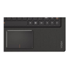80SD001UIX - dettaglio 3