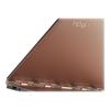 80SD001UIX - dettaglio 4