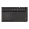 80SD001UIX - dettaglio 31