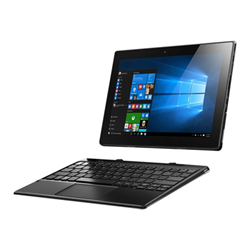 Tablet Lenovo - Ideapad miix 310-10icr