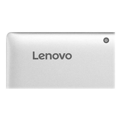 Lenovo - ESS MIIX 310 10.1  1280X800 4GB