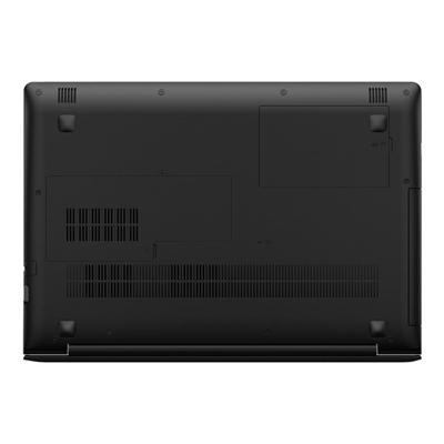 Lenovo - IDEAPAD 310-15ISK I3-6100U