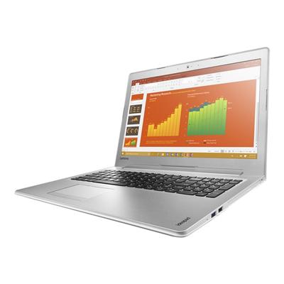 Lenovo - I7-7500U/12GB/1TB/GT940MX4GB/15.6 F