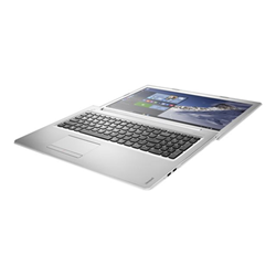 Notebook Lenovo - Ideapad 510-15ikb