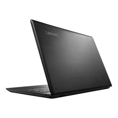 Lenovo - NOTEBOOK 110-15IBR N3710 NO RAM 1TB