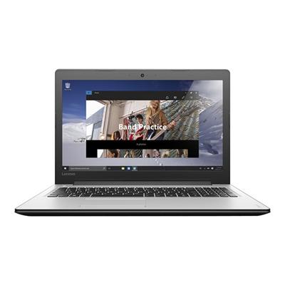 Lenovo - I5-7200U/8GB/1TB/GT920M 2GB/15.6 FH