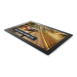 Tablet Lenovo - Essential miix 510