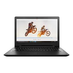 Notebook Lenovo - 110-15ISK I5-6200U