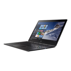 Notebook Lenovo - Yoga 900-13isk/i5 8g 256g 13.3  w10