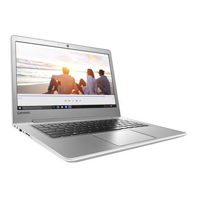 Lenovo - IP 510S-13IKB I3/4GB/500G/W10