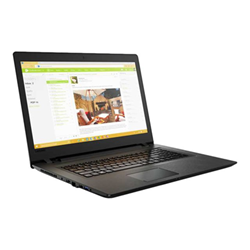Notebook Lenovo - Essential v110-17ikb