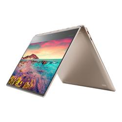 Notebook Lenovo - Yoga 910-13ikb/i5 8g 256g 13.9 w10