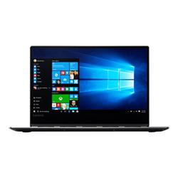 Ultrabook Lenovo - Yoga 910-13ikb