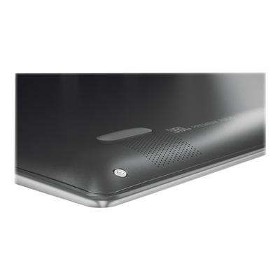 Lenovo - !IP YOGA 910-13IKB I7/16G/1TB/W10