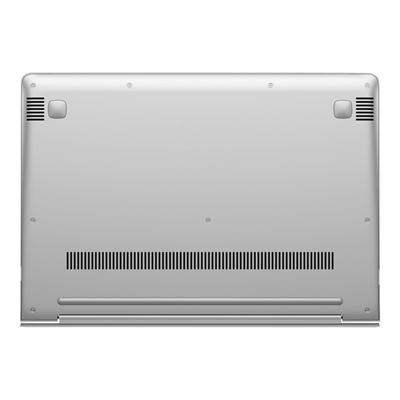 Lenovo - !IP 710S-13IKB I7/8GB/512GB/W10H