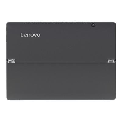Lenovo - ESS MIIX 720 12 I5 8G 256G 10P