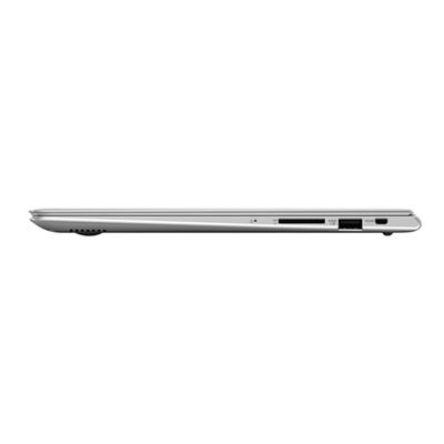 Lenovo - IP 710S PLUS-13IKB I5/8G/256G/W1
