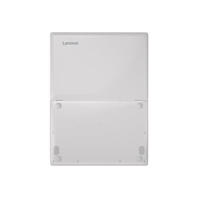 Lenovo - !IP 110S-11IBR N3160/2G/32G/W10